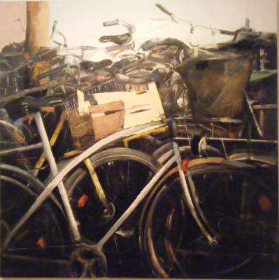 20120527185130-bicicleta-con-cesta.jpg