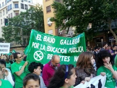 20120605211317-bajo-gallego-educacion-publica.jpg