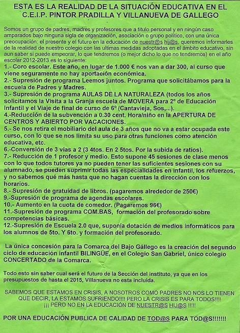 20120624210457-manifiesto-publico.jpg