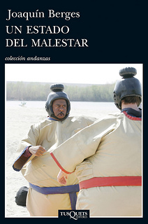 20121015110334-un-estado-del-malestar.jpg