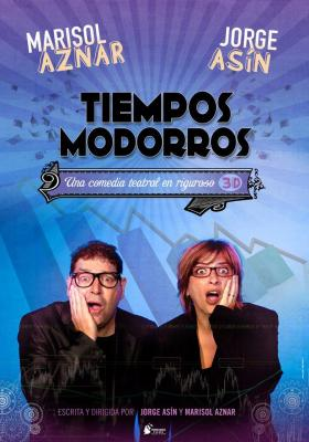 20121027200717-tiempos-modorros.jpg