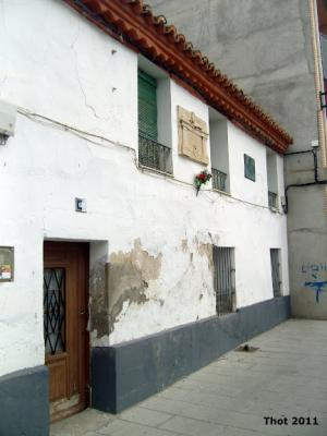 20121110145556-casa-pradilla-verano-2011.jpg