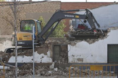 20121116211933-casa-pradilla-jose-miguel-marco.jpg