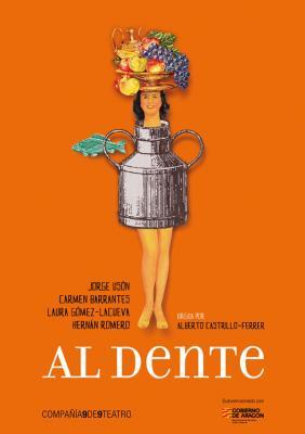 20121125145400-al-dente.jpg