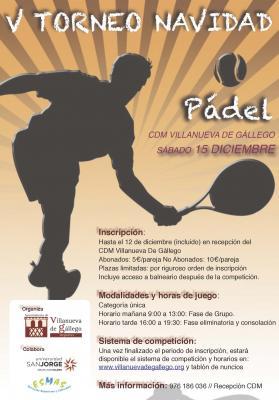 20121212090649-padel-navidad-2012.jpg