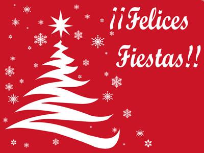 20121224131855-felices-fiestas.jpg
