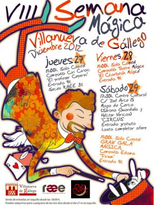 20121226190411-vii-semana-magica-villanueva.png