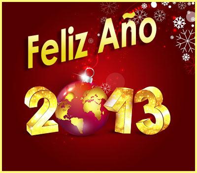 20121231225844-ano-nuevo.jpg