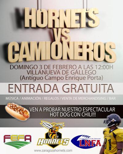 20130129081935-hornets-vs-camioneros.jpg
