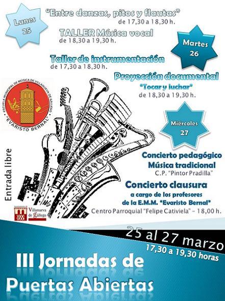 20130325090820-poster-puertas-abiertas-esc-musica.jpg