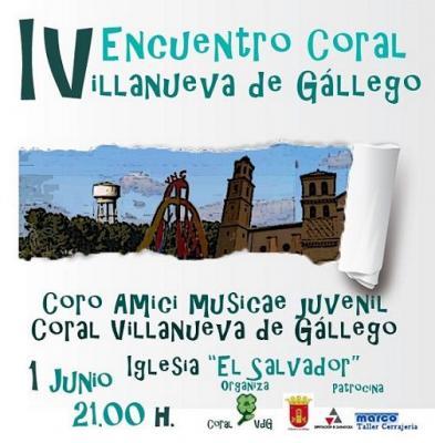 20130530213206-iv-encuentro-coral-villanueva-de-gallego31.jpg