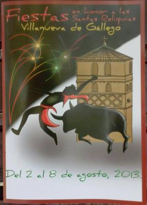20130725153844-fiestas-2013.jpg