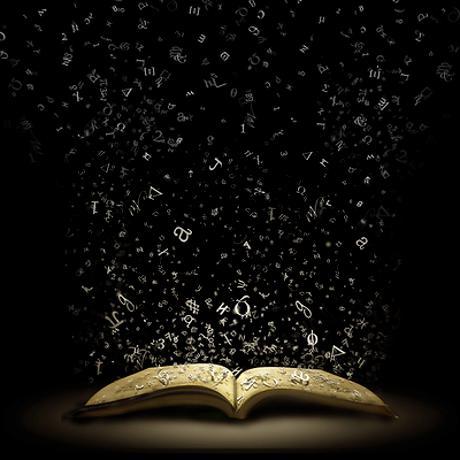 20131115140516-libros.jpg