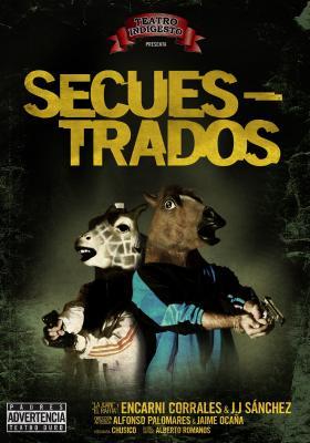 20131117123350-secuestrados.jpg