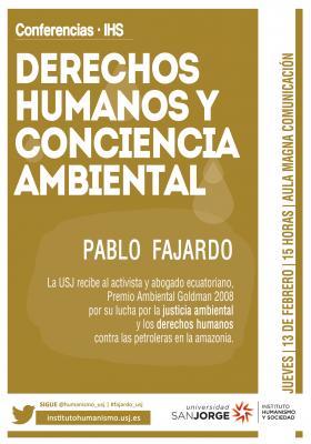 20140213082657-cartel-fajardo.png