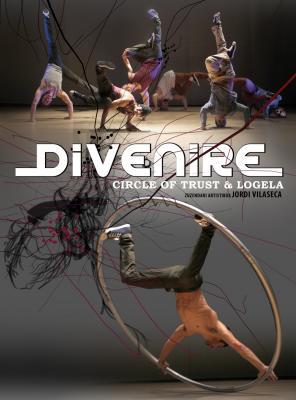 20141108201111-divenire-cartel-eus1.jpg