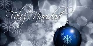 20141224135157-feliz-navidad.jpg