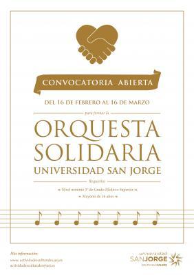 20150306115119-orquesta-solidaria-usj-convocatoria-01.jpg